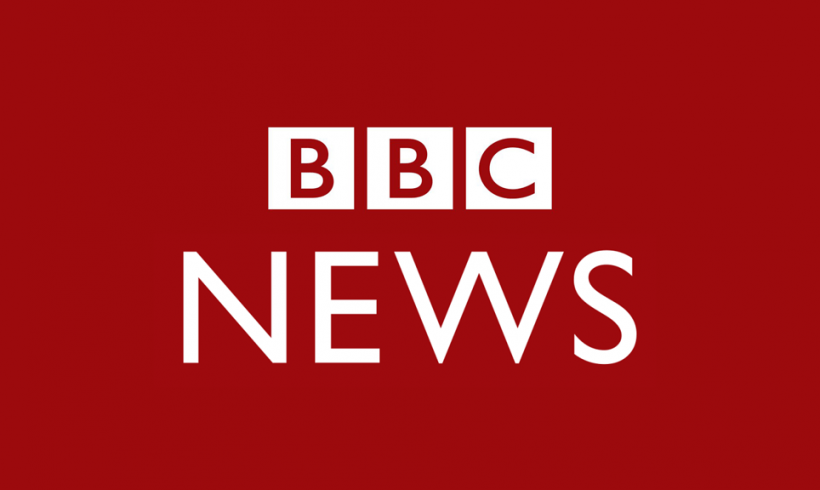 Feature in BBC documentary – life after self-injury